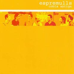 Espremulls (2006)